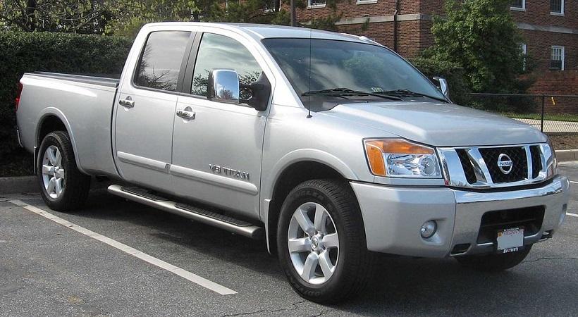 Cash-For-Cars-Avalon-losangelescarcash.com-Avalon-CA-Places-that-buy-cars