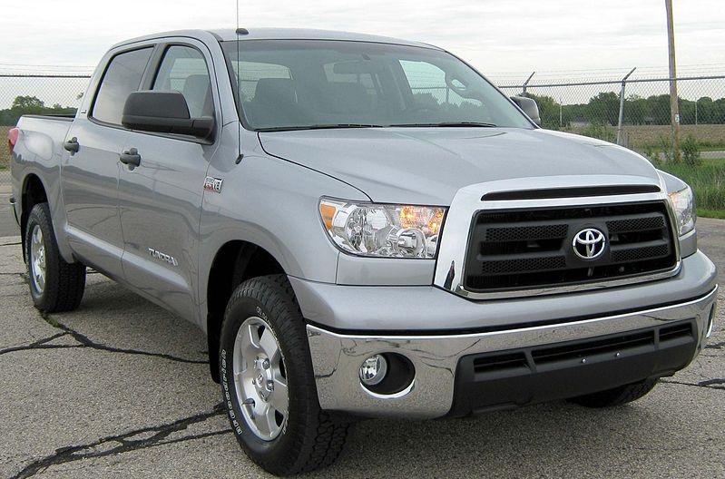 Cash-For-Cars-Avalon-losangelescarcash.com-Avalon-CA-We-buy-used-cars