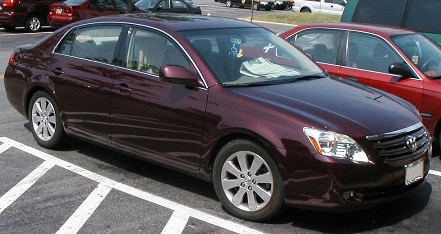 Cash-For-Cars-Azusa-losangelescarcash.com-Azusa-CA-Cash-for-used-cars