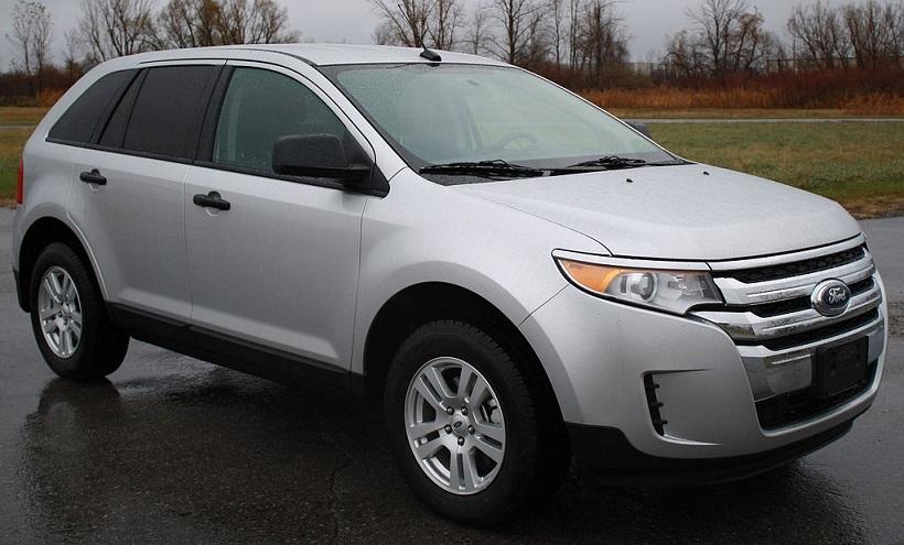 Cash-For-Cars-Azusa-losangelescarcash.com-Azusa-CA-car-buying