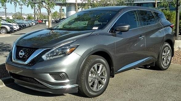 Cash-For-Cars-Azusa-losangelescarcash.com-Azusa-CA-selling-my-car