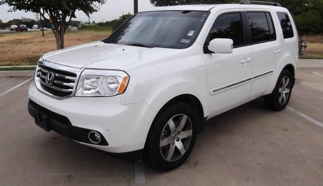 Cash-For-Cars-Bellflower-losangelescarcash.com-Bellflower-CA-cash-4-used-cars