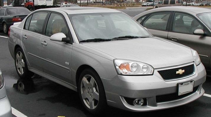 Sell-My-Car-Bellflower-sellmycarlosangeles.com-Bellflower-CA-how-to-sell-a-car