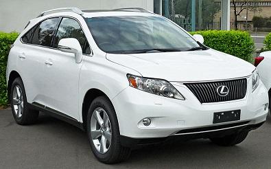 Cash-For-Cars-Bradbury-losangelescarcash.com-Bradbury-CA-Places-that-buy-cars