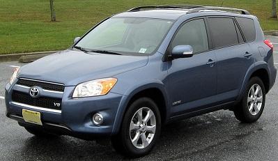 Cash-For-Cars-Burbank-losangelescarcash.com-Burbank-CA-car-buying