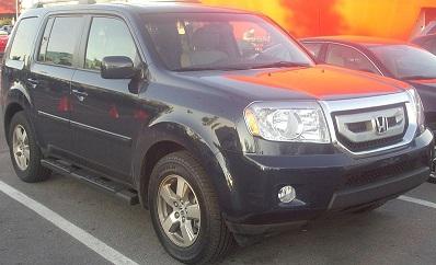 Cash-For-Cars-Calabasas-losangelescarcash.com-Calabasas-CA-cash-for-cars-near-me