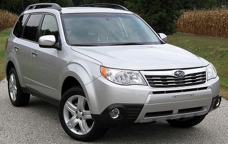 Cash-For-Cars-Calabasas-losangelescarcash.com-Calabasas-CA-we-buy-used-cars