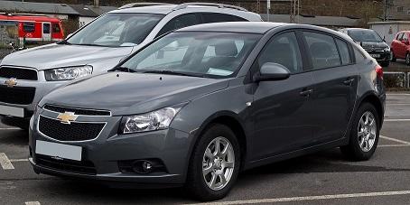 Cash-For-Cars-Commerce-losangelescarcash.com-Commerce-CA-cash-for-clunkers-california-1024x586