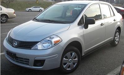 Cash-For-Cars-Commerce-losangelescarcash.com-Commerce-CA-selling-my-car