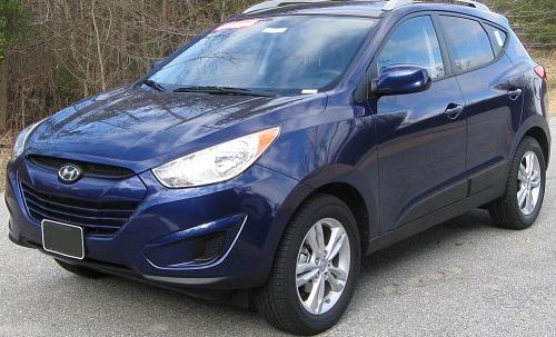 Cash-For-Cars-Culver-City-losangelescarcash.com-Culver-City-CA-cars-for-cash
