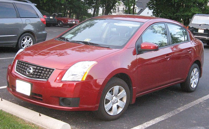 Cash-For-Cars-Culver-City-losangelescarcash.com-Culver-City-CA-who-buys-cars
