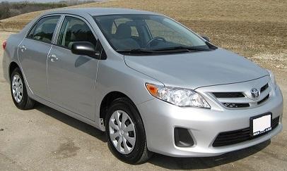 Cash-For-Cars-Diamond-Bar-losangelescarcash.com-Diamond-Bar-CA-selling-my-car