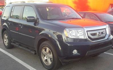 Cash-For-Cars-Duarte-losangelescarcash.com-Duarte-CA-car-buyers