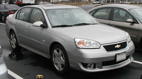 Cash-For-Cars-Duarte-losangelescarcash.com-Duarte-CA-sell-your-car