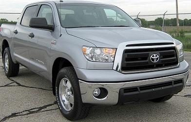 Cash-For-Cars-El-Monte-losangelescarcash.com-El-Monte-CA-buy-my-car