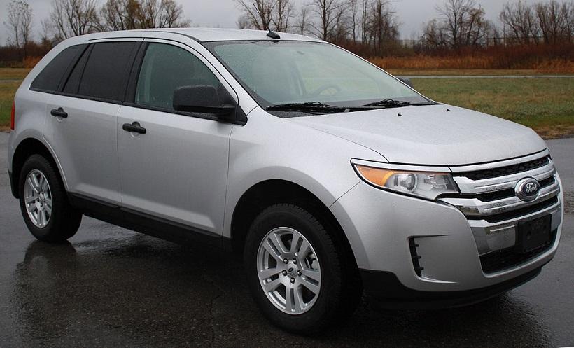Cash-For-Cars-El-Monte-losangelescarcash.com-El-Monte-CA-we-buy-used-cars