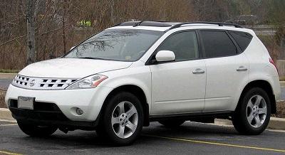 Cash-For-Cars-El-Segundo-losangelescarcash.com-El-Segundo-CA-sell-used-car