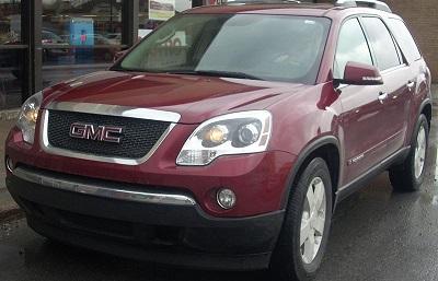 Cash-For-Cars-Gardena-losangelescarcash.com-Gardena-CA-cash-4-used-cars