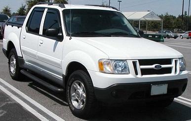 Cash-For-Cars-Gardena-losangelescarcash.com-Gardena-CA-how-to-sell-a-car