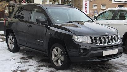 Cash-For-Cars-Gardena-losangelescarcash.com-Gardena-CA-sell-car