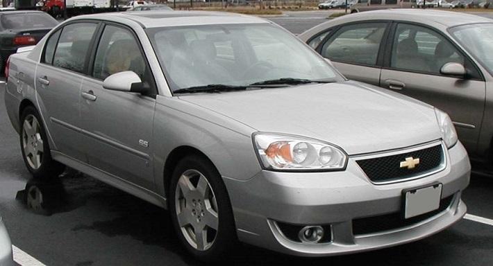 Cash-For-Cars-Glendale-losangelescarcash.com-Glendale-CA-sell-used-car