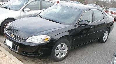 Cash-For-Cars-Glendora-losangelescarcash.com-Glendora-CA-used-car-buyers