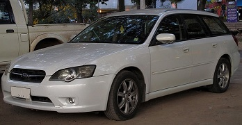 Cash-For-Cars-Glendora-losangelescarcash.com-Glendora-CA-we-buy-any-car