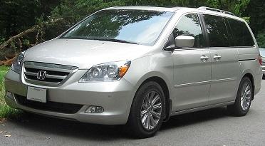 Cash-For-Cars-Hermosa-Beach-losangelescarcash.com-Hermosa-Beach-CA-cash-for-car