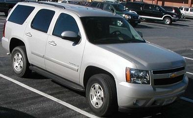Cash-For-Cars-Hidden-Hills-losangelescarcash.com-Hidden-Hills-CA-cash-for-my-car