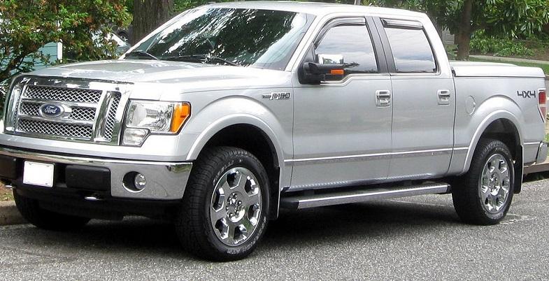 Cash-For-Cars-Huntington-Park-losangelescarcash.com-Huntington-Park-CA-cash-for-cars-near-me