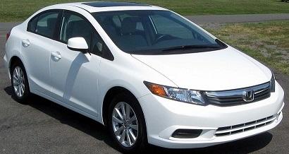 Cash-For-Cars-Huntington-Park-losangelescarcash.com-Huntington-Park-CA-selling-my-car