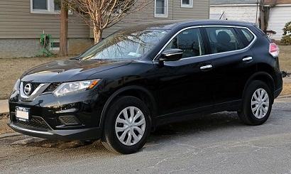 Cash-For-Cars-Huntington-Park-losangelescarcash.com-Huntington-Park-CA-who-buys-cars