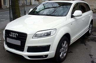 Cash-For-Cars-La-Puente-losangelescarcash.com-La-Puente-CA-cars4cash