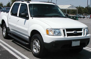 Cash-For-Cars-La-Puente-losangelescarcash.com-La-Puente-CA-sell-sale-my-car