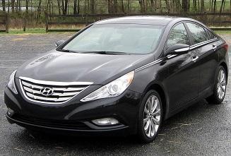 Cash-For-Cars-Lynwood-losangelescarcash.com-Lynwood-CA-car-appraiser
