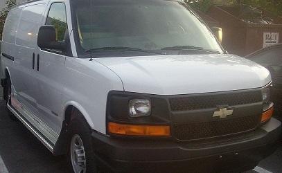 Cash-For-Cars-Lynwood-losangelescarcash.com-Lynwood-CA-sell-my-car