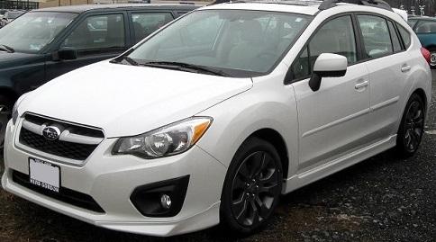 Cash-For-Cars-Malibu-losangelescarcash.com-Malibu-CA-sale-my-car