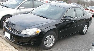 Cash-For-Cars-Maywood-losangelescarcash.com-Maywood-CA-buy-my-car