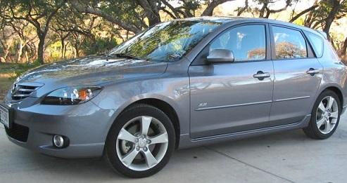 Cash-For-Cars-Maywood-losangelescarcash.com-Maywood-CA-cash-4-cars
