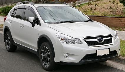 Cash-For-Cars-Monrovia-losangelescarcash.com-Monrovia-CA-how-much-is-my-car-worth
