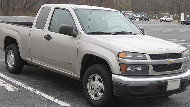 Cash-For-Cars-Monrovia-losangelescarcash.com-Monrovia-CA-we-buy-cars