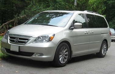 Cash-For-Cars-Montebello-losangelescarcash.com-Montebello-CA-car-buyers