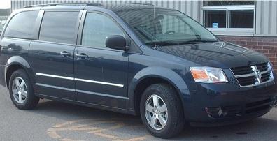 Cash-For-Cars-Montebello-losangelescarcash.com-Montebello-CA-cash-for-your-car