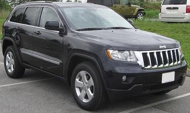 Cash-For-Cars-Monterey-Park-losangelescarcash.com-Monterey-Park-CA-buy-my-car