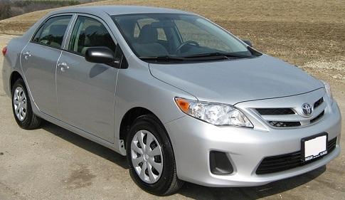 Cash-For-Cars-Norwalk-losangelescarcash.com-Norwalk-CA-sale-my-car