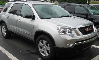 Cash-For-Cars-Pico-Rivera-losangelescarcash.com-Pico-Rivera-CA-where-to-sell-my-car