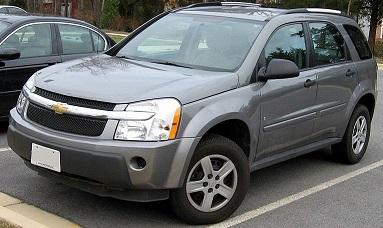 Cash-For-Cars-Pomona-losangelescarcash.com-Pomona-CA-car-for-cash