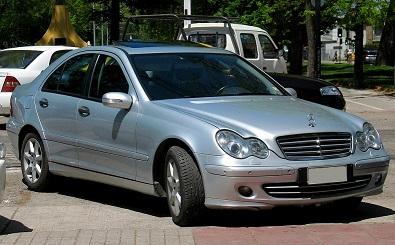 Cash-For-Cars-Rosemead-losangelescarcash.com-Rosemead-CA-sale-my-car
