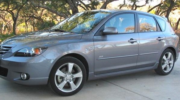 Cash-For-Cars-San-Marino-losangelescarcash.com-San-Marino-CA-cash-4-cars