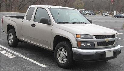 Cash-For-Cars-South-El-Monte-losangelescarcash.com-South-El-Monte-CA-cash-4-cars